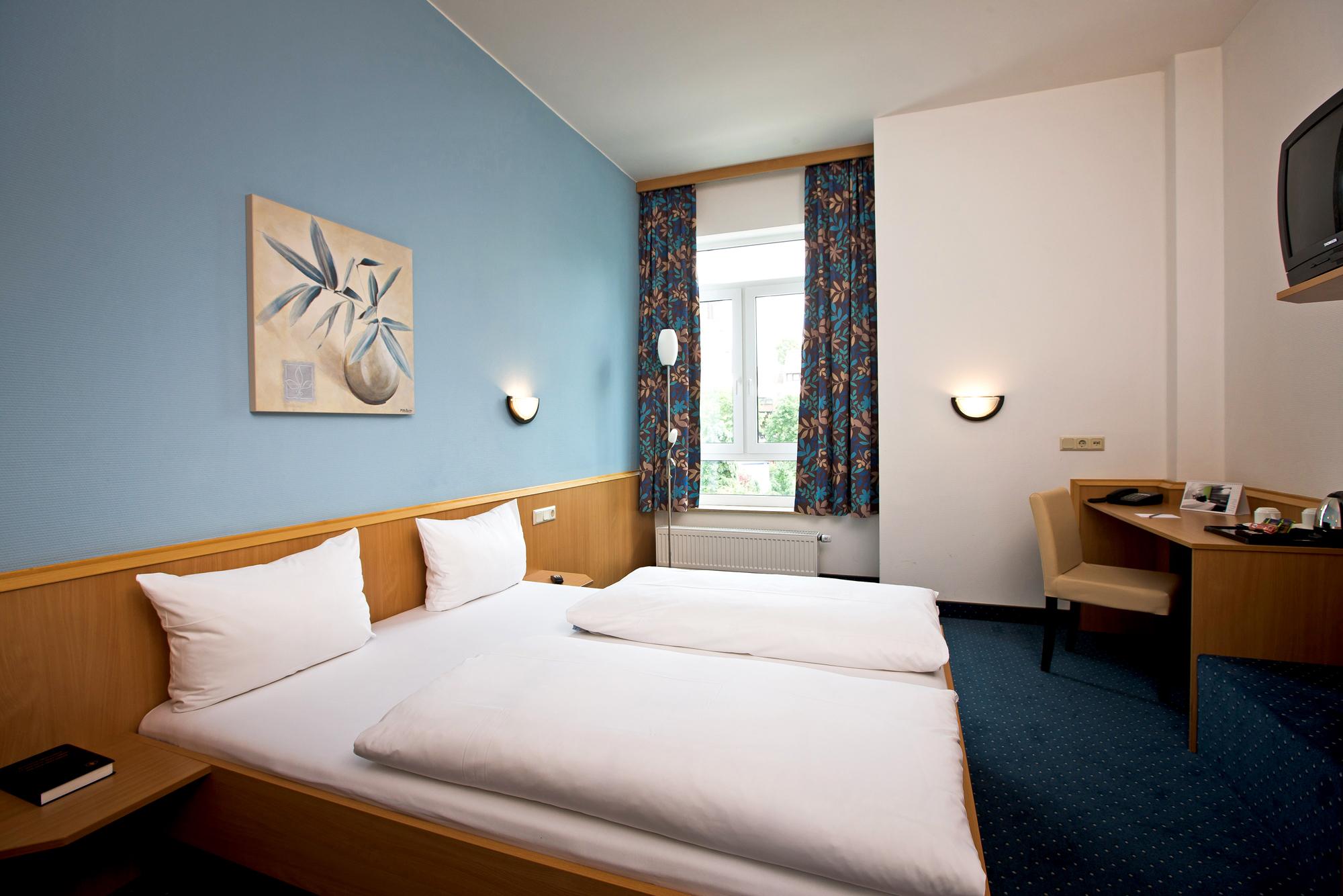 Ihr  Sterne Hotel Achat Plaza Hotel Hamburg Buchholz